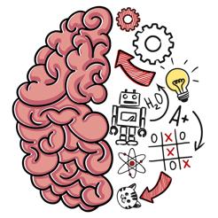 Soluzioni Brain Test Giochi Mentali