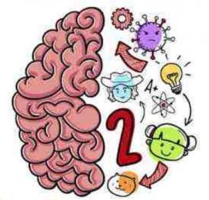 Soluzioni Brain Test 2 Storie ed enigmi