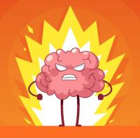 Brain Up Soluzioni e Risposte
